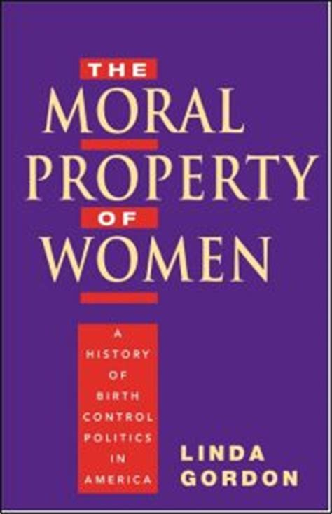 Essay on Philosophy and the Morality of Abortion